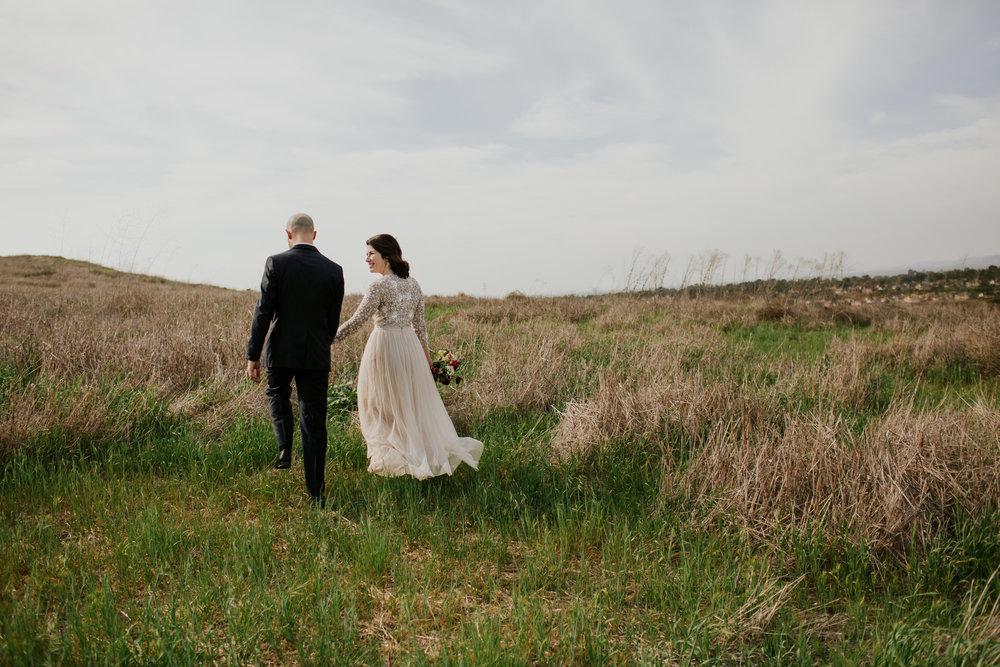 Caydin and Garrett Intimate wedding in Costa Mesa Orange County - Eve Rox Photography-68.jpg