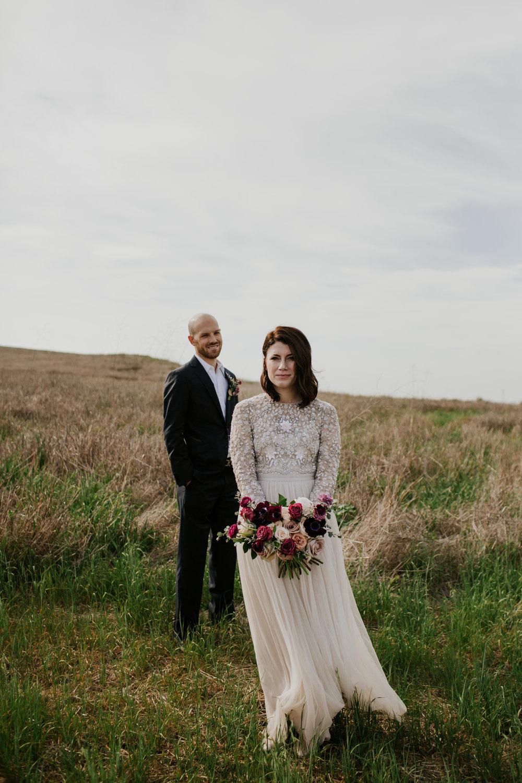 Caydin and Garrett Intimate wedding in Costa Mesa Orange County - Eve Rox Photography-69.jpg