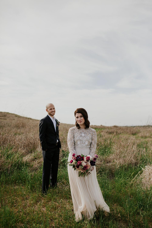 Caydin and Garrett Intimate wedding in Costa Mesa Orange County - Eve Rox Photography-70.jpg