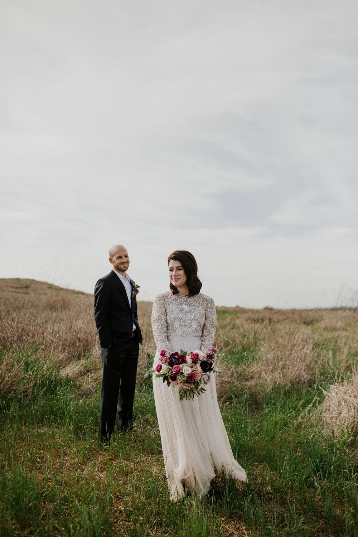 Caydin and Garrett Intimate wedding in Costa Mesa Orange County - Eve Rox Photography-71.jpg