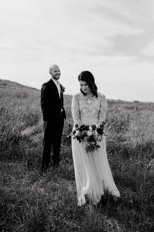 Caydin and Garrett Intimate wedding in Costa Mesa Orange County - Eve Rox Photography-72.jpg
