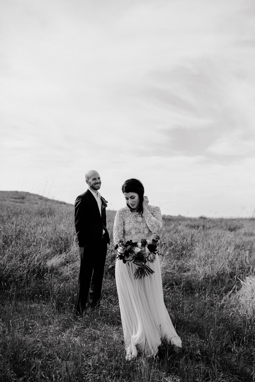 Caydin and Garrett Intimate wedding in Costa Mesa Orange County - Eve Rox Photography-74.jpg