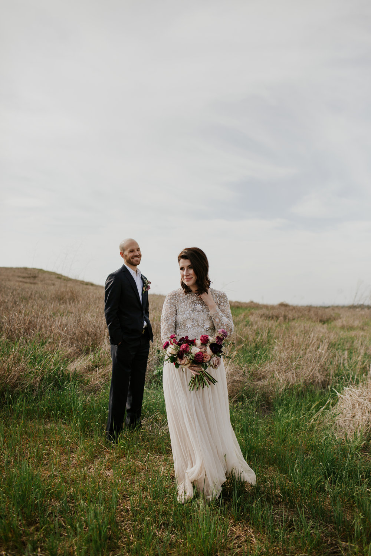 Caydin and Garrett Intimate wedding in Costa Mesa Orange County - Eve Rox Photography-75.jpg