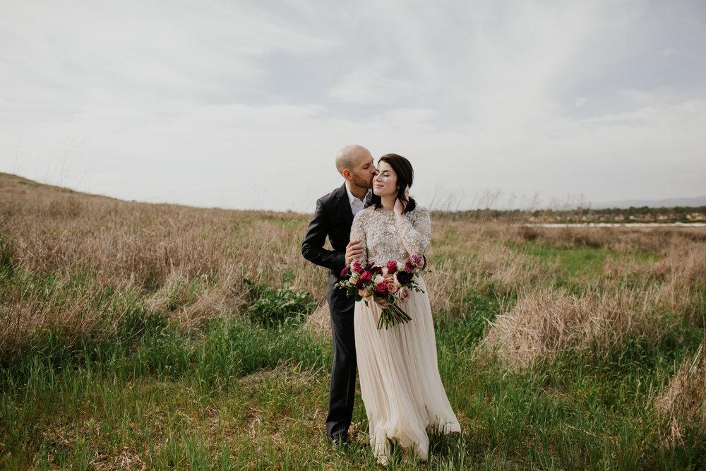 Caydin and Garrett Intimate wedding in Costa Mesa Orange County - Eve Rox Photography-78.jpg