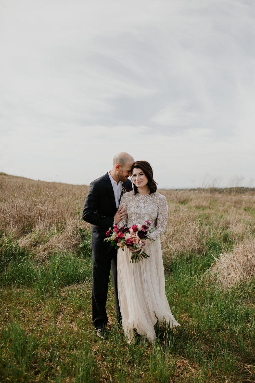 Caydin and Garrett Intimate wedding in Costa Mesa Orange County - Eve Rox Photography-80.jpg