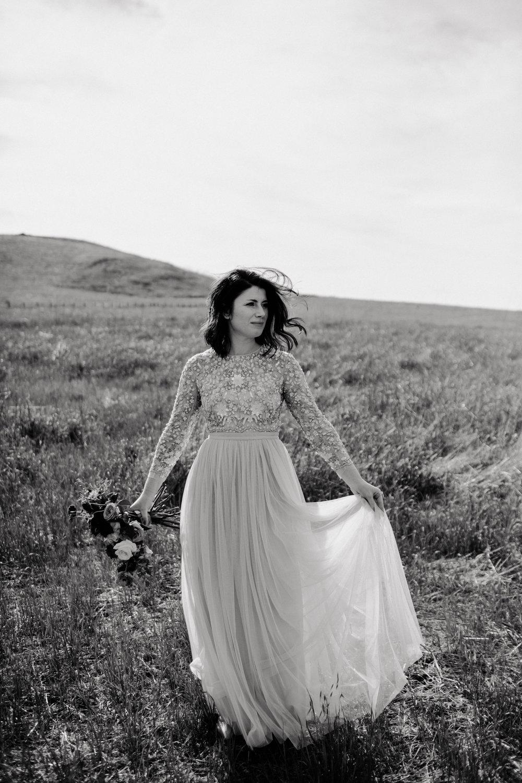 Caydin and Garrett Intimate wedding in Costa Mesa Orange County - Eve Rox Photography-81.jpg