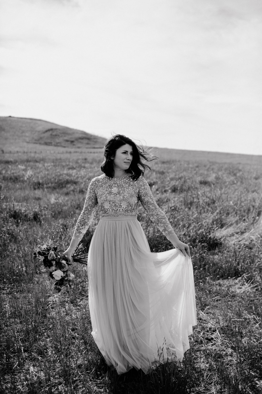 Caydin and Garrett Intimate wedding in Costa Mesa Orange County - Eve Rox Photography-82.jpg