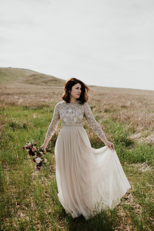 Caydin and Garrett Intimate wedding in Costa Mesa Orange County - Eve Rox Photography-83.jpg