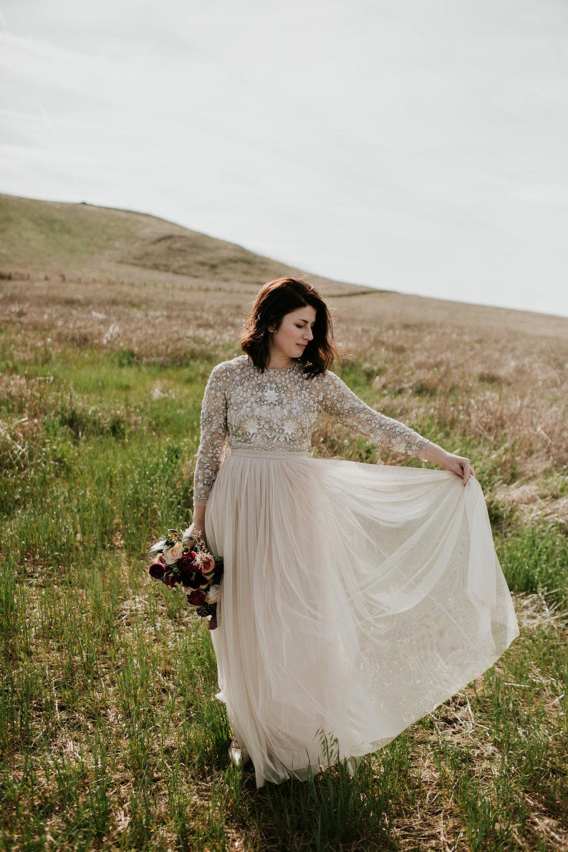 Caydin and Garrett Intimate wedding in Costa Mesa Orange County - Eve Rox Photography-84.jpg
