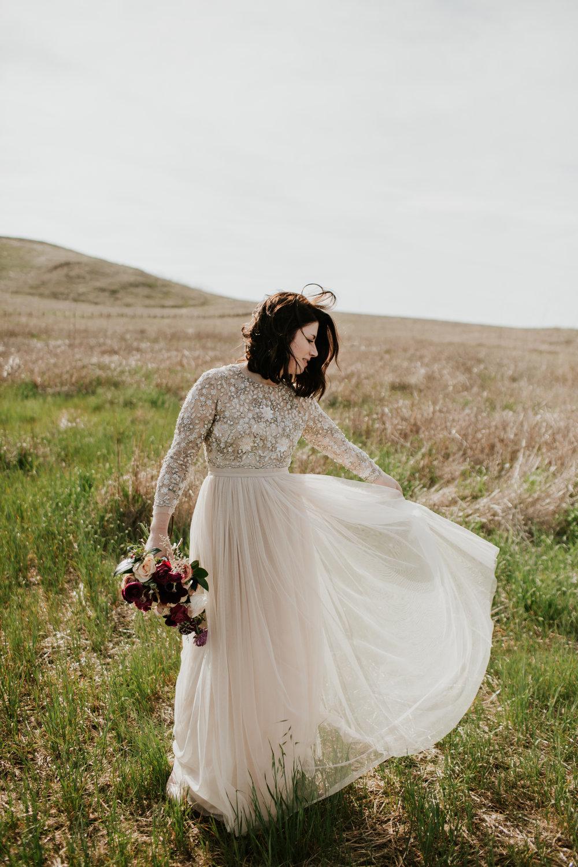 Caydin and Garrett Intimate wedding in Costa Mesa Orange County - Eve Rox Photography-86.jpg