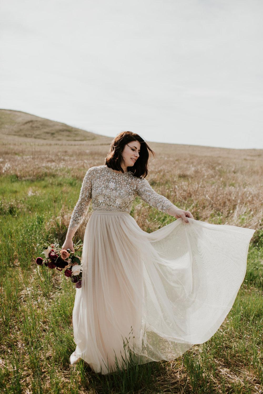 Caydin and Garrett Intimate wedding in Costa Mesa Orange County - Eve Rox Photography-87.jpg
