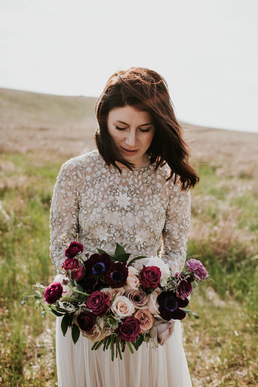 Caydin and Garrett Intimate wedding in Costa Mesa Orange County - Eve Rox Photography-89.jpg
