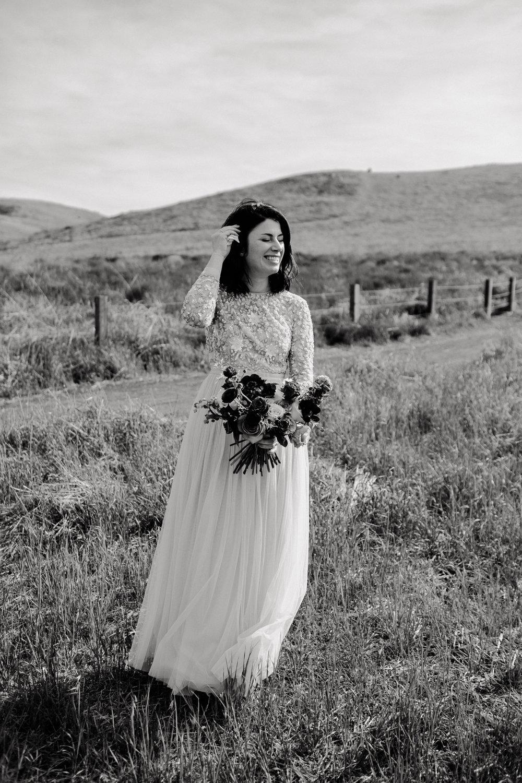 Caydin and Garrett Intimate wedding in Costa Mesa Orange County - Eve Rox Photography-94.jpg