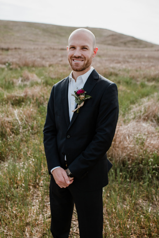 Caydin and Garrett Intimate wedding in Costa Mesa Orange County - Eve Rox Photography-97.jpg