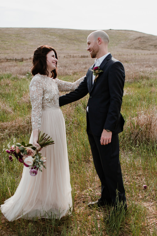 Caydin and Garrett Intimate wedding in Costa Mesa Orange County - Eve Rox Photography-100.jpg