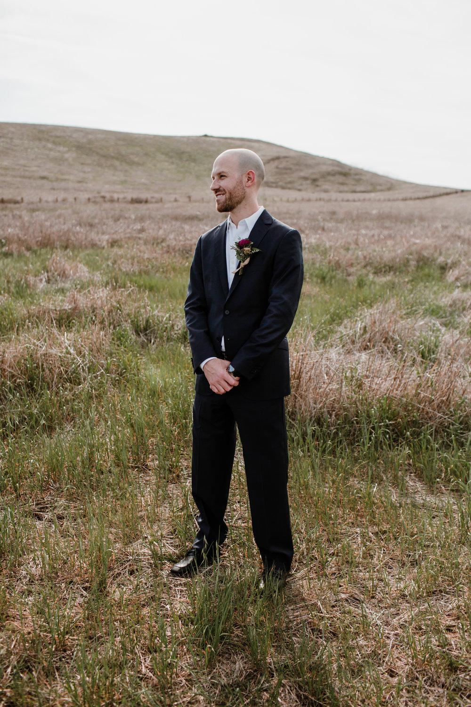 Caydin and Garrett Intimate wedding in Costa Mesa Orange County - Eve Rox Photography-99.jpg
