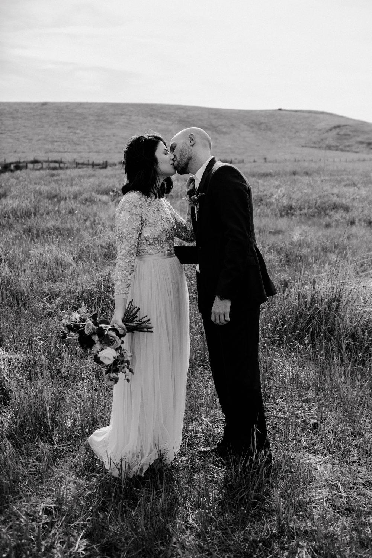 Caydin and Garrett Intimate wedding in Costa Mesa Orange County - Eve Rox Photography-102.jpg