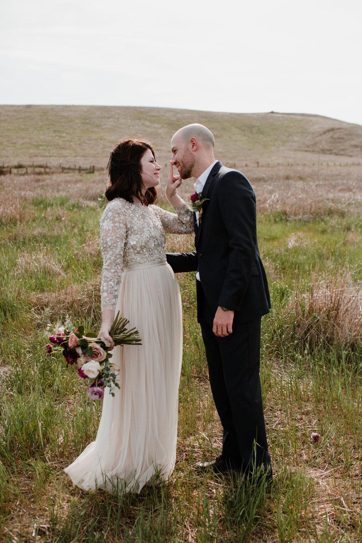 Caydin and Garrett Intimate wedding in Costa Mesa Orange County - Eve Rox Photography-101.jpg
