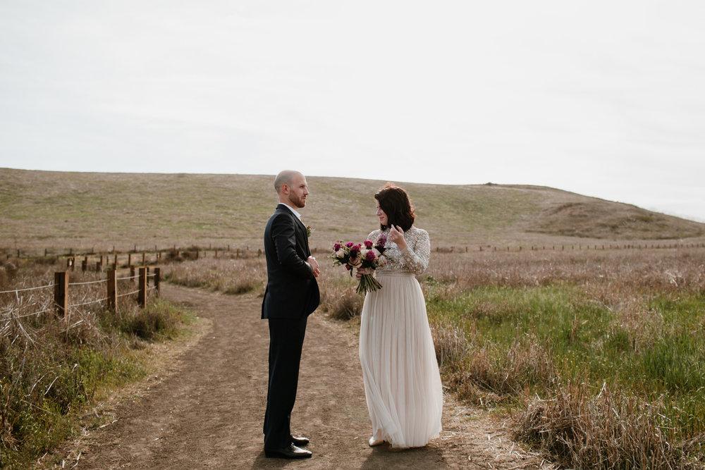 Caydin and Garrett Intimate wedding in Costa Mesa Orange County - Eve Rox Photography-103.jpg