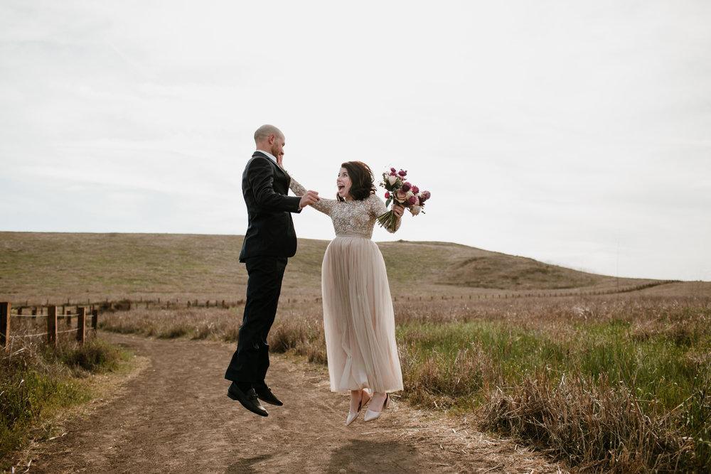 Caydin and Garrett Intimate wedding in Costa Mesa Orange County - Eve Rox Photography-104.jpg