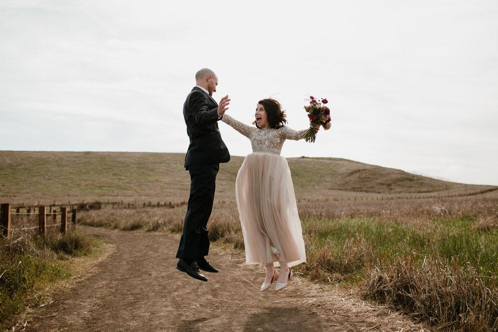 Caydin and Garrett Intimate wedding in Costa Mesa Orange County - Eve Rox Photography-105.jpg