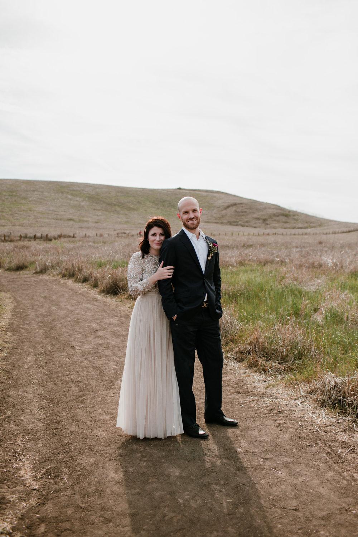 Caydin and Garrett Intimate wedding in Costa Mesa Orange County - Eve Rox Photography-106.jpg