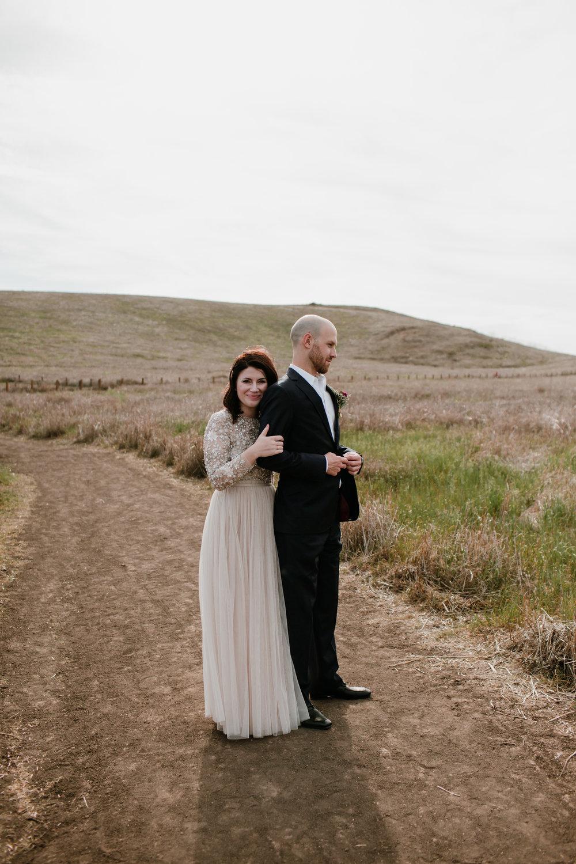 Caydin and Garrett Intimate wedding in Costa Mesa Orange County - Eve Rox Photography-107.jpg