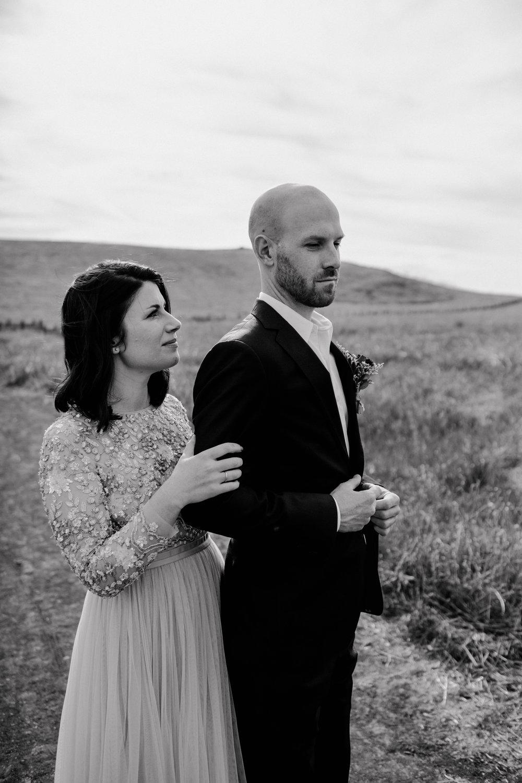 Caydin and Garrett Intimate wedding in Costa Mesa Orange County - Eve Rox Photography-108.jpg