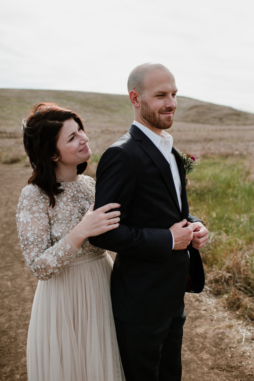Caydin and Garrett Intimate wedding in Costa Mesa Orange County - Eve Rox Photography-109.jpg