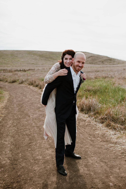 Caydin and Garrett Intimate wedding in Costa Mesa Orange County - Eve Rox Photography-110.jpg