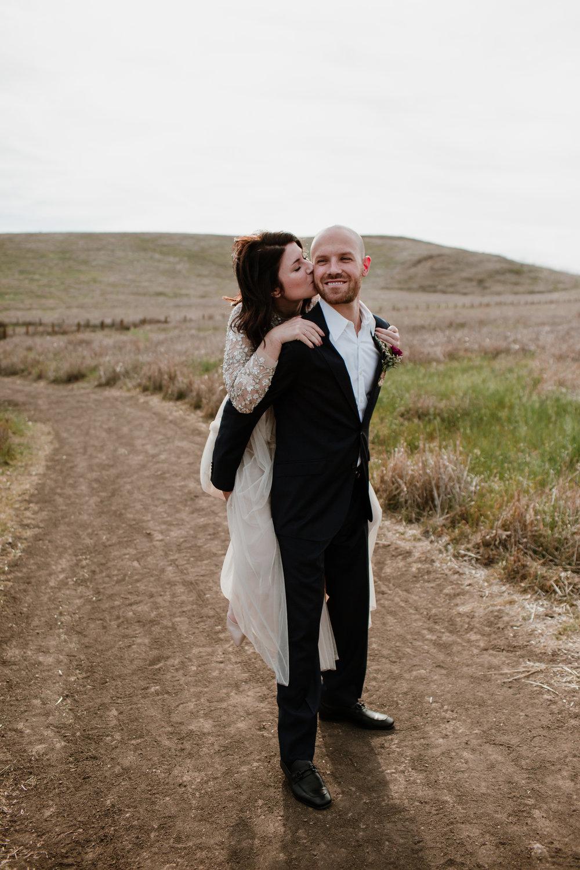 Caydin and Garrett Intimate wedding in Costa Mesa Orange County - Eve Rox Photography-111.jpg