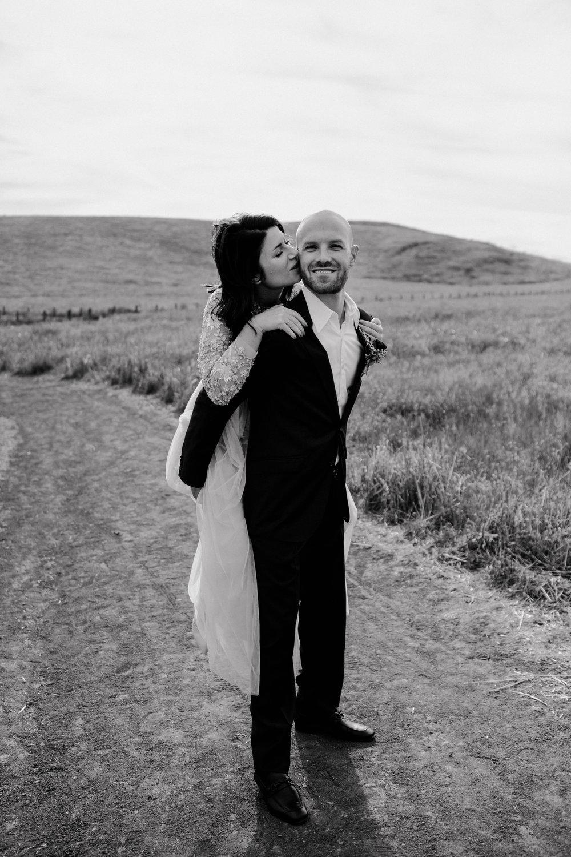Caydin and Garrett Intimate wedding in Costa Mesa Orange County - Eve Rox Photography-112.jpg