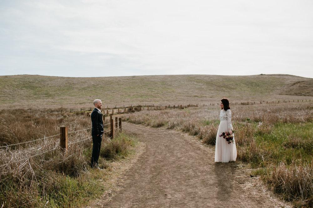 Caydin and Garrett Intimate wedding in Costa Mesa Orange County - Eve Rox Photography-113.jpg