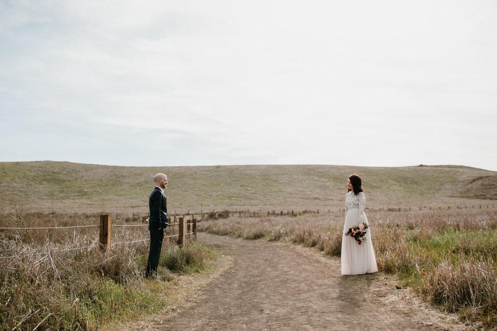 Caydin and Garrett Intimate wedding in Costa Mesa Orange County - Eve Rox Photography-114.jpg