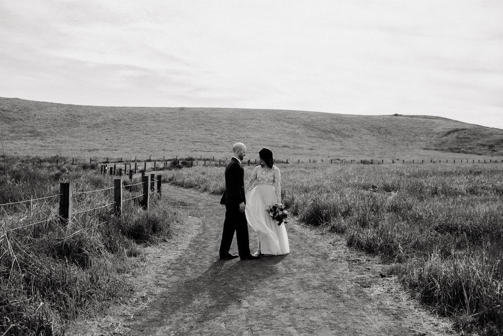 Caydin and Garrett Intimate wedding in Costa Mesa Orange County - Eve Rox Photography-117.jpg