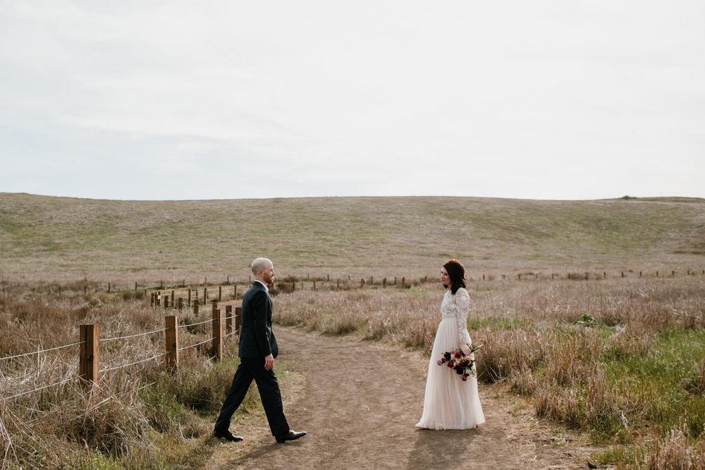 Caydin and Garrett Intimate wedding in Costa Mesa Orange County - Eve Rox Photography-116.jpg