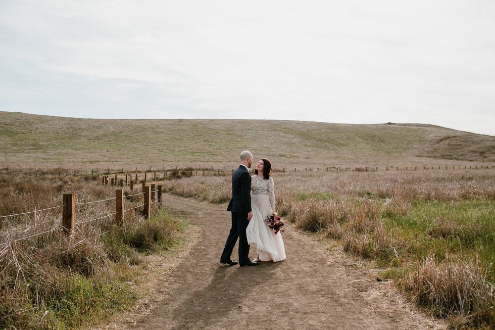 Caydin and Garrett Intimate wedding in Costa Mesa Orange County - Eve Rox Photography-119.jpg