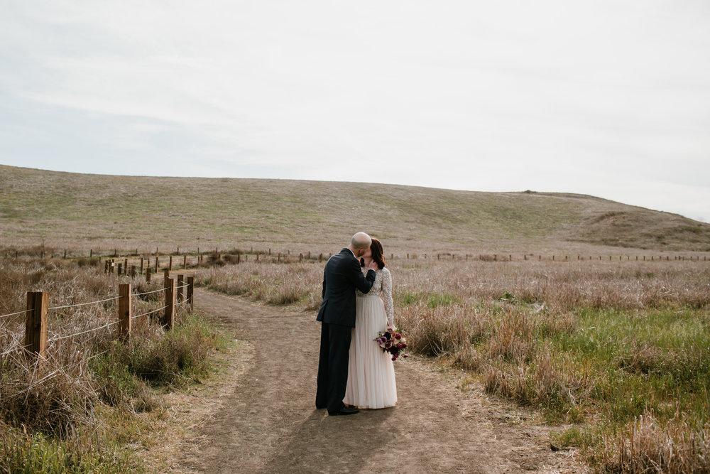 Caydin and Garrett Intimate wedding in Costa Mesa Orange County - Eve Rox Photography-121.jpg