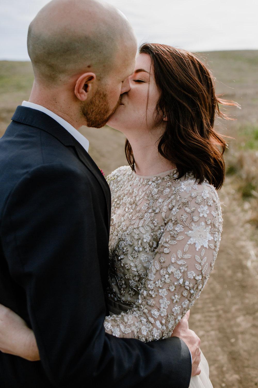 Caydin and Garrett Intimate wedding in Costa Mesa Orange County - Eve Rox Photography-123.jpg