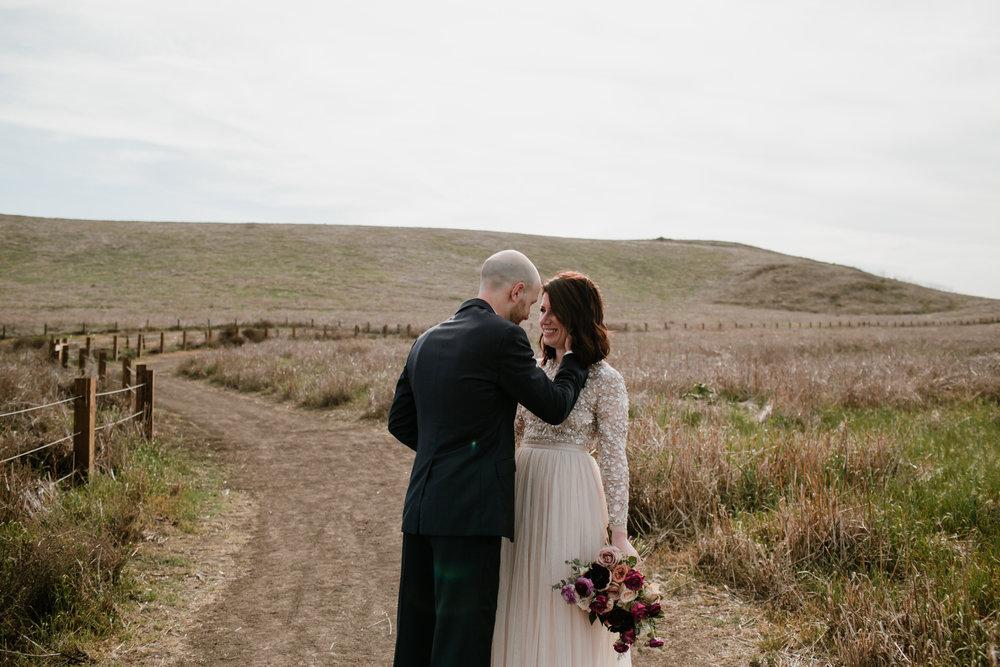 Caydin and Garrett Intimate wedding in Costa Mesa Orange County - Eve Rox Photography-122.jpg
