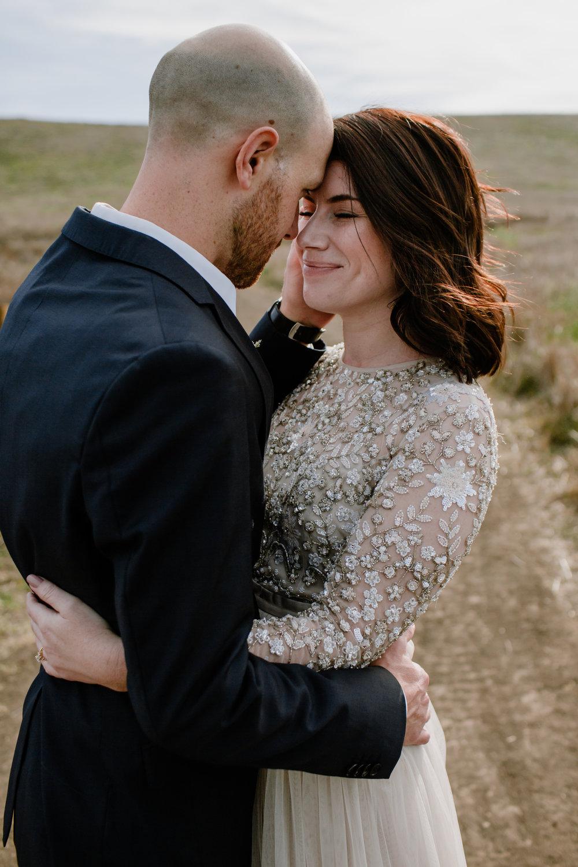 Caydin and Garrett Intimate wedding in Costa Mesa Orange County - Eve Rox Photography-124.jpg