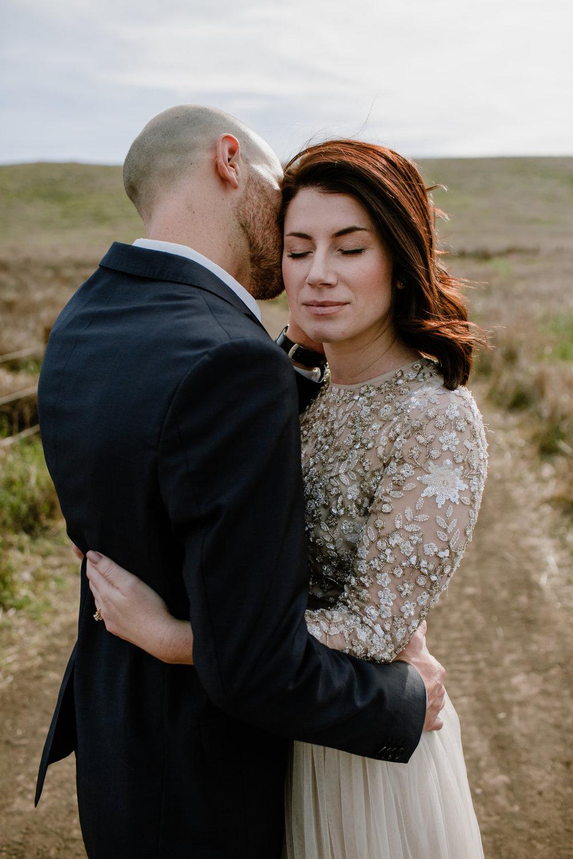 Caydin and Garrett Intimate wedding in Costa Mesa Orange County - Eve Rox Photography-125.jpg