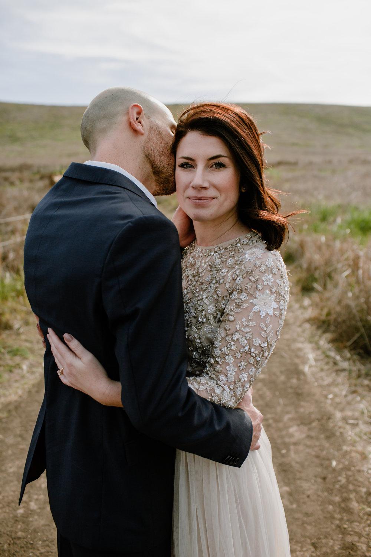 Caydin and Garrett Intimate wedding in Costa Mesa Orange County - Eve Rox Photography-126.jpg
