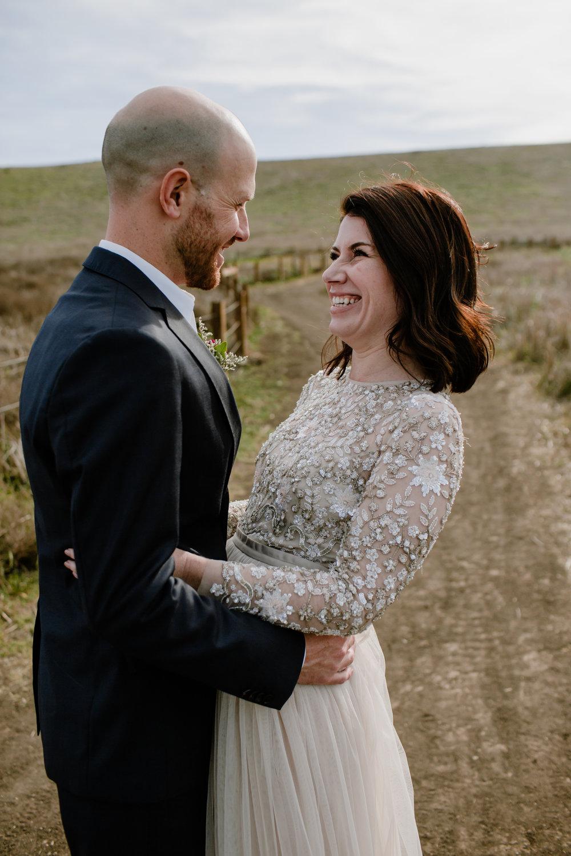 Caydin and Garrett Intimate wedding in Costa Mesa Orange County - Eve Rox Photography-128.jpg