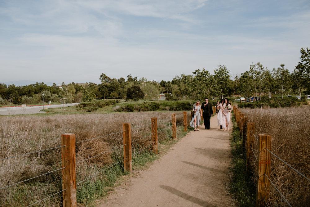 Caydin and Garrett Intimate wedding in Costa Mesa Orange County - Eve Rox Photography-129.jpg