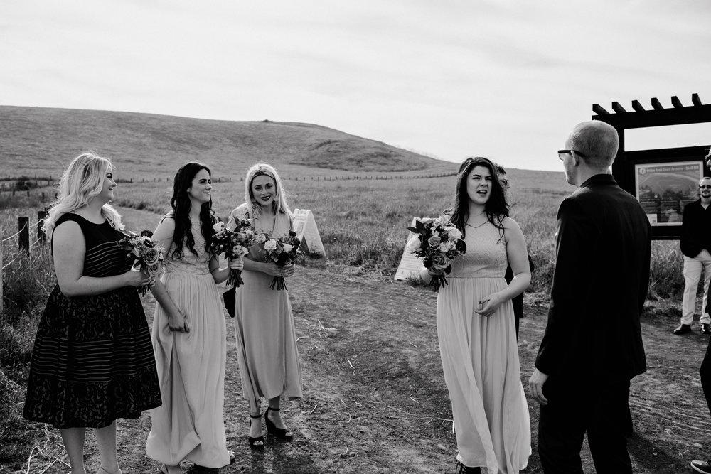 Caydin and Garrett Intimate wedding in Costa Mesa Orange County - Eve Rox Photography-134.jpg