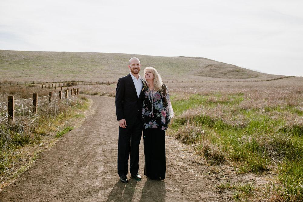 Caydin and Garrett Intimate wedding in Costa Mesa Orange County - Eve Rox Photography-136.jpg