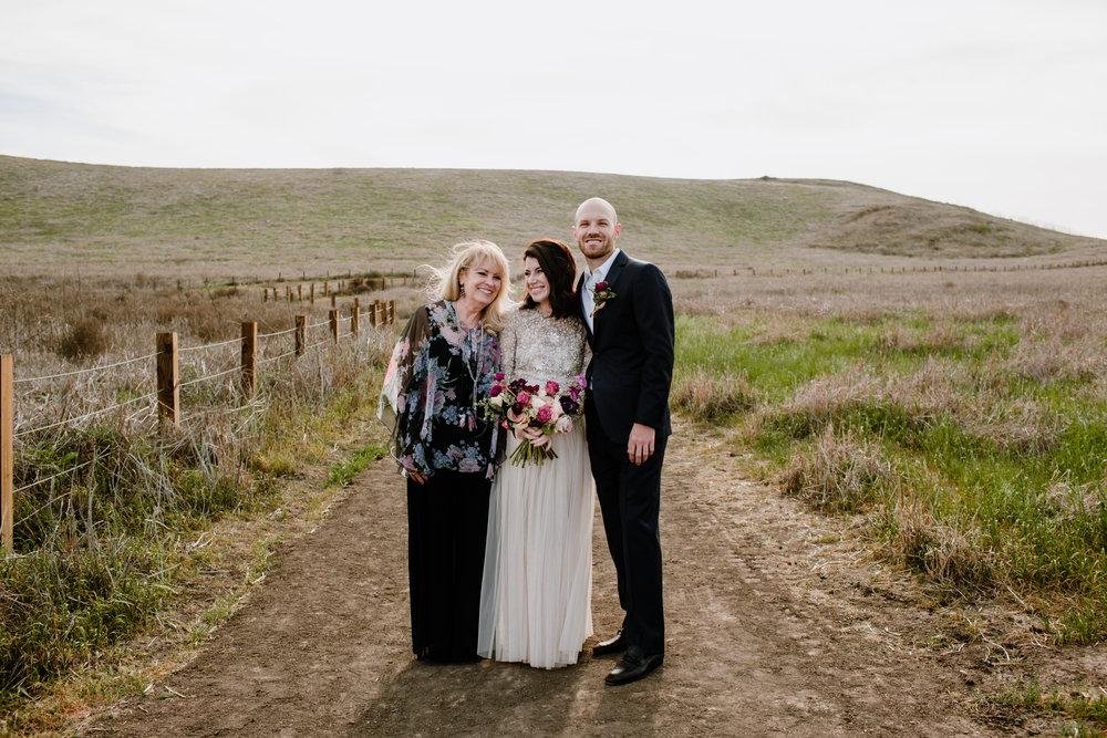Caydin and Garrett Intimate wedding in Costa Mesa Orange County - Eve Rox Photography-147.jpg