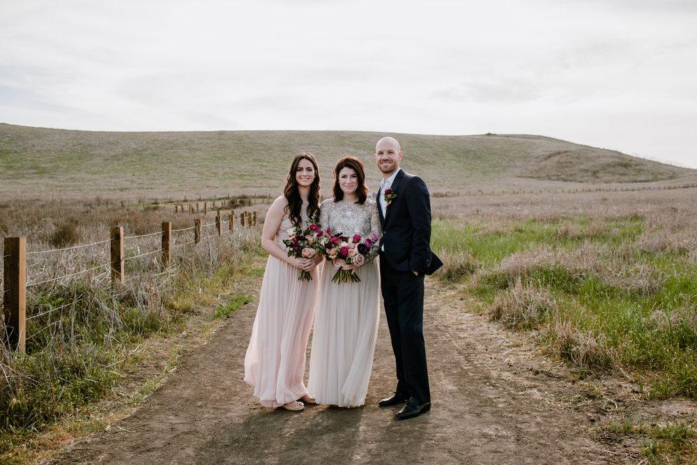 Caydin and Garrett Intimate wedding in Costa Mesa Orange County - Eve Rox Photography-151.jpg