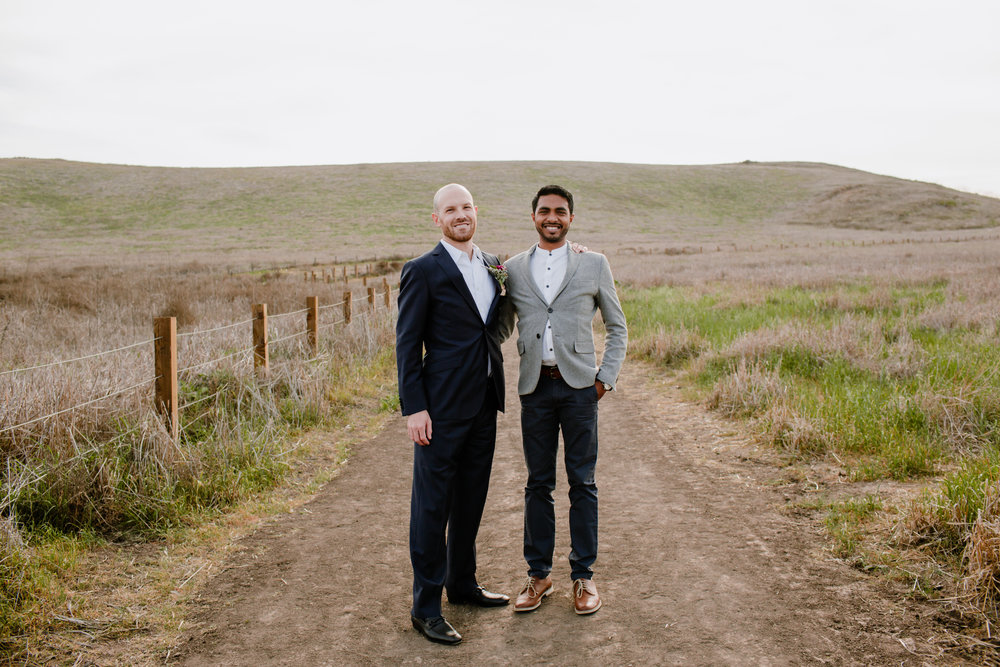 Caydin and Garrett Intimate wedding in Costa Mesa Orange County - Eve Rox Photography-175.jpg